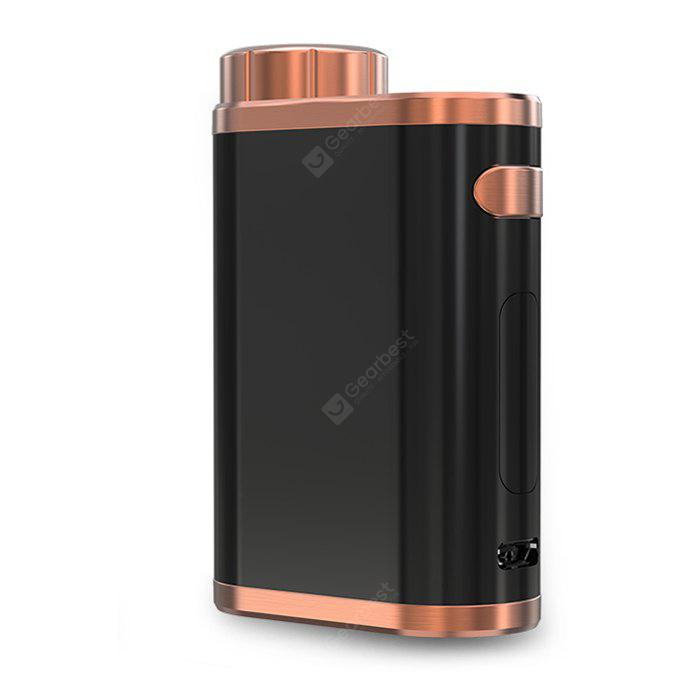Originale Eleaf iStick Pico 75W TC Box Mod