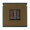 Intel XEON E5405 Quad-core CPU - PRATA