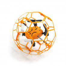 Skytech M70 Mini RC Quadcopter - RTF