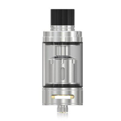 Original Eleaf MELO RT 25 with 0.15 ohm for E Cigarette