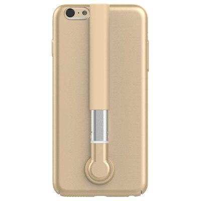 M - ares Selfie Stick Phone Case
