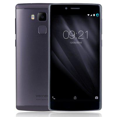 Vernee Apollo Lite 4/32GB Black