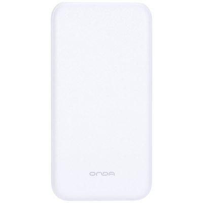 Onda N100T Plus 10000mAh Power Bank