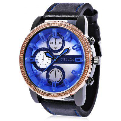 FEIMA 1205 Fashion Men Quartz Watch