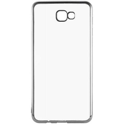 ASLING TPU Soft Phone Case for Samsung J7 Prime