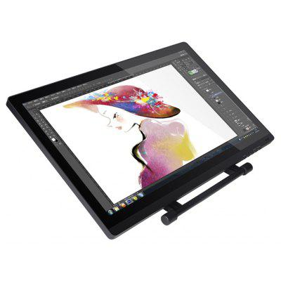 Gearbest UGEE UG - 2150 P50S Pen Digital Painting Graphic Tablet