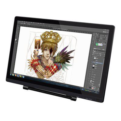 Фото UGEE UG - 2150 P50S Pen Digital Painting Drawing Tablet. Купить в РФ