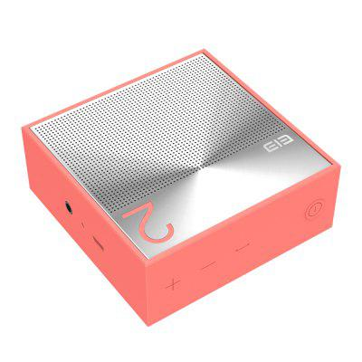 Elephone ELe - Box Bluetooth 4.1 Wireless Mini Speaker
