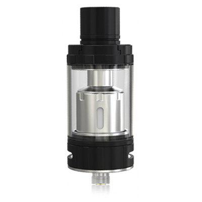Original Eleaf Melo RT 25 com 0,15 ohm para cigarro e