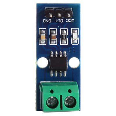 LDTR - WG0024 DC 5V 30A ACS712 Current Sensor Module for Arduino