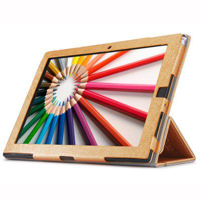 Protective Case for Onda OBook 20 Plus