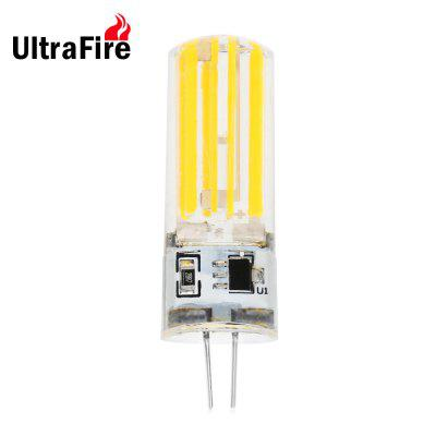 UltraFire G4 Dimming LED Bulb