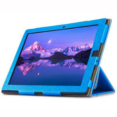 Protective Case for Onda OBook 20 Plus / OBOOK10 / V11 PLUS