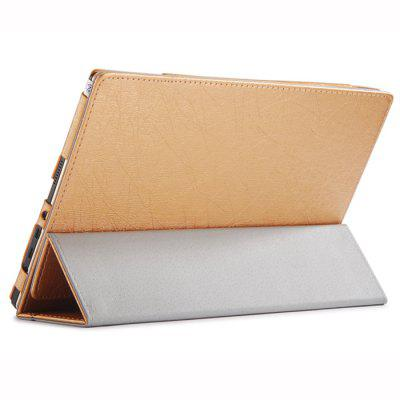 Protective Case for Onda OBook 20 Plus / OBOOK10 / V11 PLUS for onda obook 20 plus case cover fashion case for obook 10 obook10 pro obook10 se10 10 1tablet pc free 3 gifts
