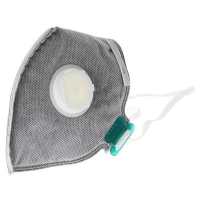 APOLO Exhalation Valve Breathability Respirator
