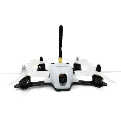 AWESOME youbi XV - 130 130mm RC Racing Drone - PNP