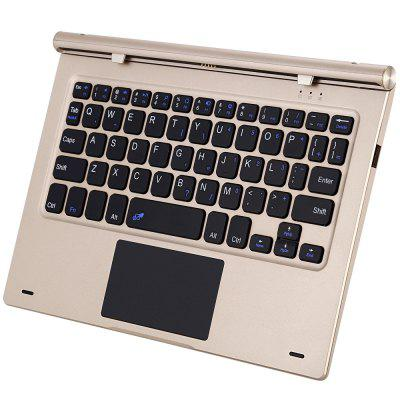 Original Teclast TL - T10S Tbook 10S Keyboard
