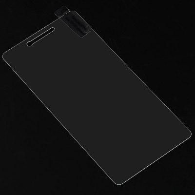 Tempered Glass Screen Film for Xiaomi Redmi 4AScreen Protectors<br>Tempered Glass Screen Film for Xiaomi Redmi 4A<br><br>Compatible Model: Redmi 4A<br>Features: High-definition, Ultra thin, Anti fingerprint, Anti scratch, Anti-oil, High sensitivity, High Transparency<br>Mainly Compatible with: Xiaomi<br>Material: Tempered Glass<br>Package Contents: 1 x Screen Film, 1 x Wet Wipes, 1 x Dry Wipes<br>Package size (L x W x H): 19.00 x 10.00 x 1.50 cm / 7.48 x 3.94 x 0.59 inches<br>Package weight: 0.056 kg<br>Product weight: 0.009 kg<br>Surface Hardness: 9H<br>Thickness: 0.26mm<br>Type: Screen Protector