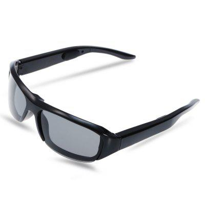 BT700 Smart Bone-conduction Sunglasses