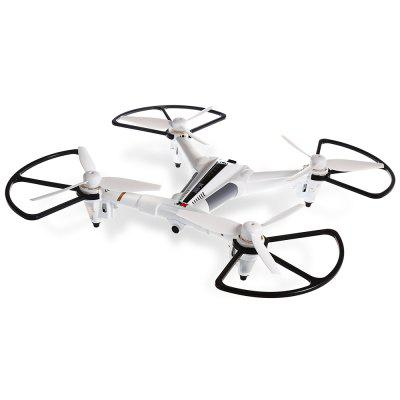 XK X300 - F Brushed RC Quadcopter - RTF Image