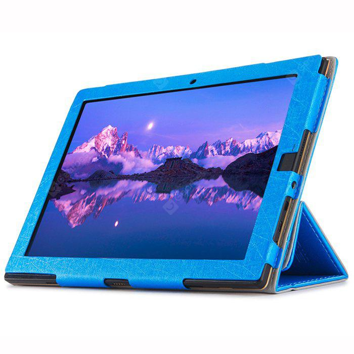 Funda Protectora para Onda OBook 20 Plus / OBOOK10 / V11 PLUS