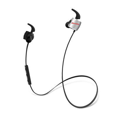 Bluedio TE Double-cavity Bluetooth Sport Wireless EarphonesEarbud Headphones<br>Bluedio TE Double-cavity Bluetooth Sport Wireless Earphones<br><br>Application: Mobile phone, Portable Media Player, Sport<br>Battery Capacity(mAh): 60mAh<br>Battery Types: Built-in Li-ion battery<br>Bluetooth: Yes<br>Bluetooth Version: V4.1<br>Brand: Bluedio<br>Charging Time.: 2h<br>Compatible with: Mobile phone<br>Connectivity: Wireless<br>Driver unit: 10mm<br>Frequency response: 20-20000Hz<br>Function: Answering Phone, Bluetooth, Microphone, Song Switching, Voice control<br>Impedance: 16ohms<br>Language: English<br>Material: ABS, PC<br>Model: TE<br>Music Time: 4h<br>Package Contents: 1 x Bluedio TE Earbuds, 1 x USB Cable, 2 x Pair of Ear Tips, 2 x Pair of Ear Hook, 1 x Storage Box, 1 x English User Manual<br>Package size (L x W x H): 15.00 x 11.00 x 6.00 cm / 5.91 x 4.33 x 2.36 inches<br>Package weight: 0.2700 kg<br>Product weight: 0.0160 kg<br>Sensitivity: 116dB<br>Standby time: 120h<br>Talk time: 4h<br>Wearing type: In-ear with ear hook