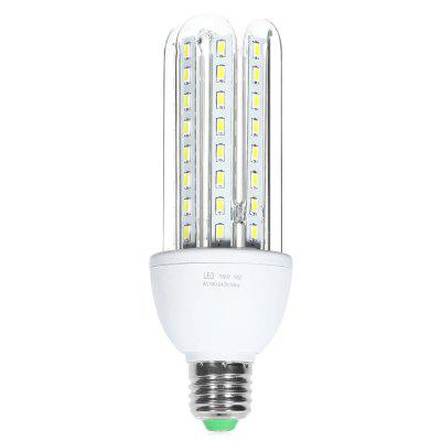 E27 18W 1200LM SMD5730 U-shaped LED Bulb