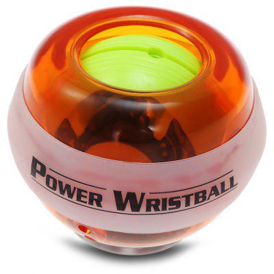 Multifunctional Power Ball