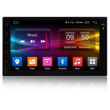 Ownice C500 OL - 7001F Android 6.0 Car Navigator