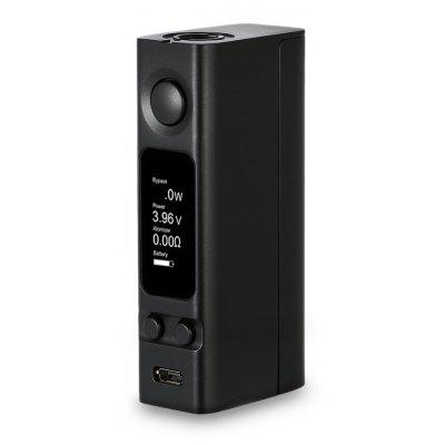 Original Joyetech eVic VTC Mini 75W TC Box Mod