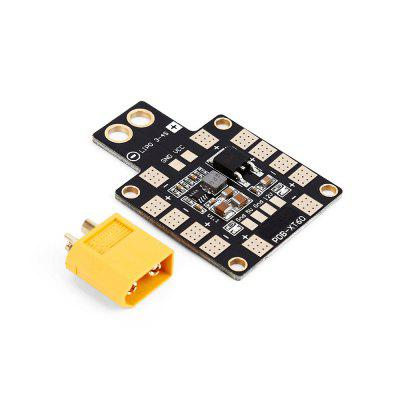 Matek Systems PDB - XT60 Power Distribution Board