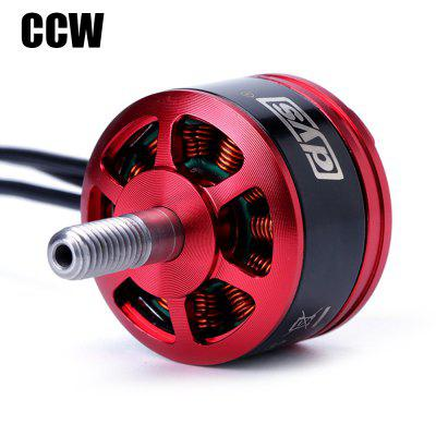 dys SE2008 2300KV CCW Brushless Motor for Multirotor