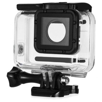 Original Lingle Waterproof Case for GoPro Hero5 Black