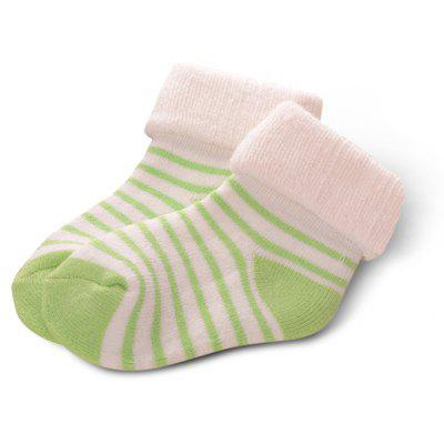 Paired REIZBABY Cute Baby Infant Winter Autumn Socks