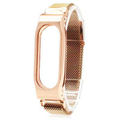 https://www.gearbest.com/smart watch accessories/pp_598856.html?lkid=10415546