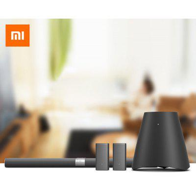 Original Xiaomi Bluetooth 4.1 Home Theatre