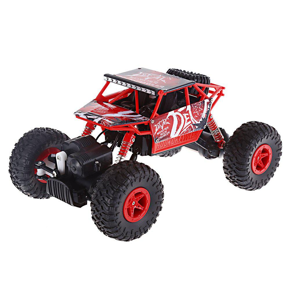 rock climber rc cars with Eydtep on Micro Rc Car Hsp 94480 Off Road Rtr Rock Crawler 4wd Mini Remote Control Climbe Radio Controlled Car as well Scale 4x4 Rc Trucks furthermore EyDtep further Coolmade Rc Car Conqueror Electric Rc in addition Hsp Climber 4x4 Rc Car Rock Crawler 110 Electric 4wd Off Road Crawler Item 94180t2 88112.