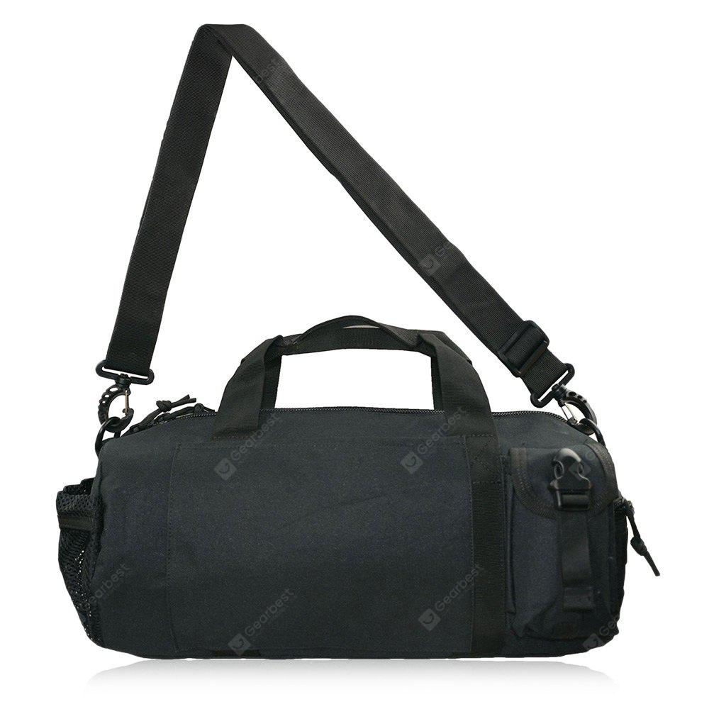 Sac BL081 8L Sports Sling Bag Sac à Main Résistant à l'usure