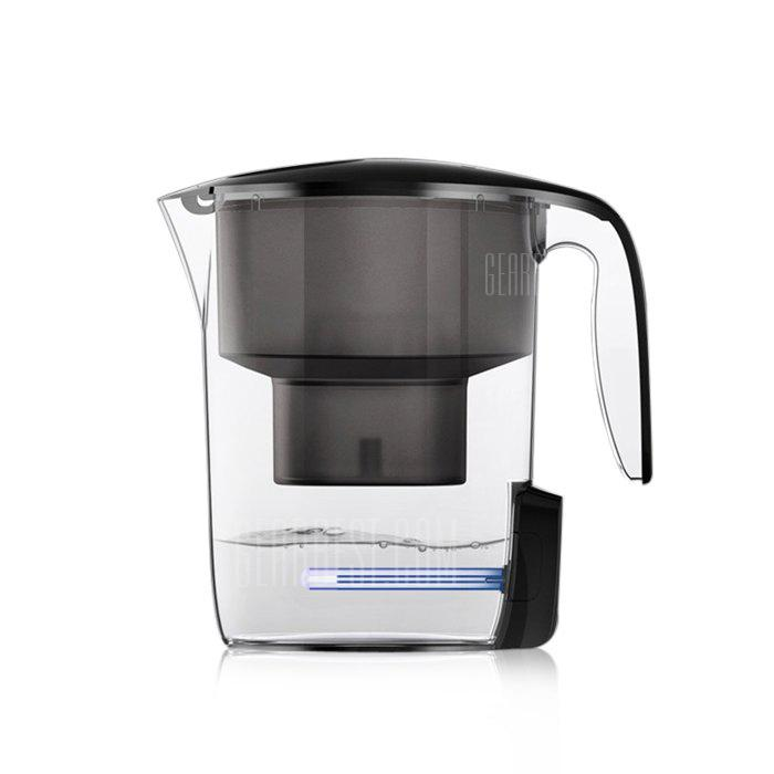 Xiaomi VIOMI MH1Z - A 3.5L Electric Filter Kettle