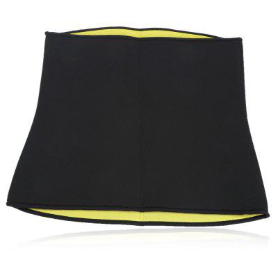 Fitness Self-heating Waist Guard