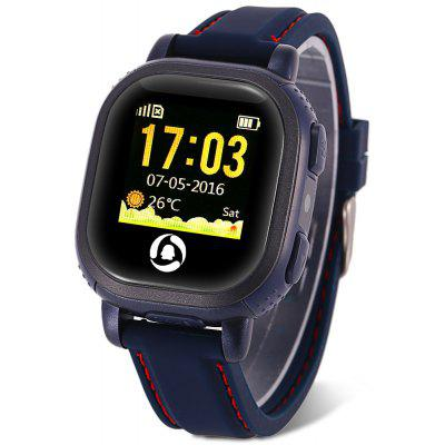 Tencent QQ Watch Children Smartwatch Phone