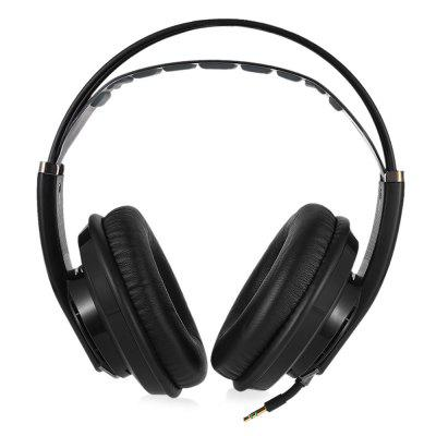 Superlux HD681EV HiFi Headset