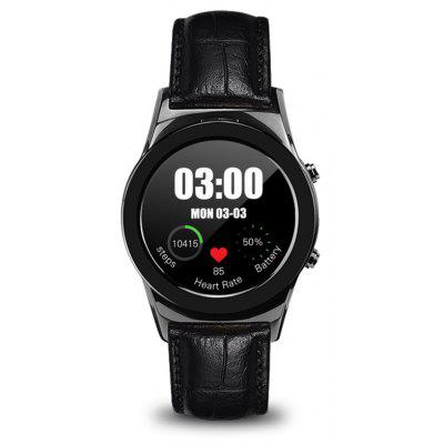 Aiwatch G3 Smartwatch Phone