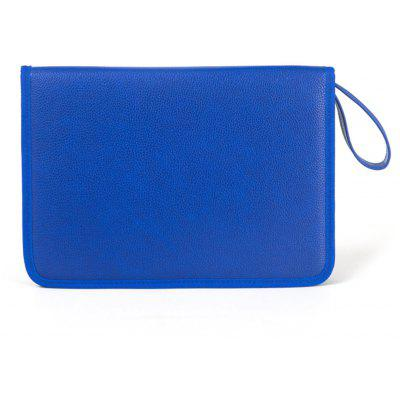 PU72 Pen Bag Pencil Pouch