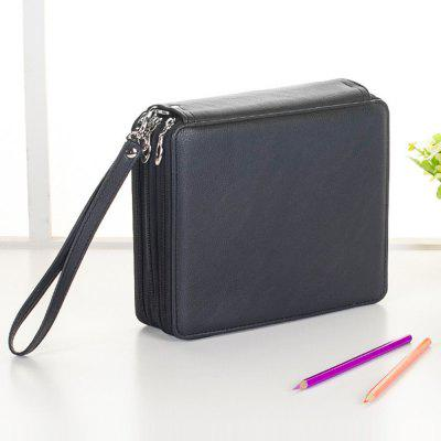Drawing Pen Bag Pencil Pouch