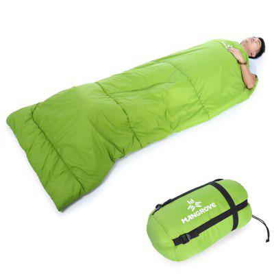 MANGROVE Sleeping Bag