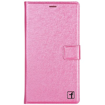 ASLING Phone Case for Xiaomi Redmi 4 / 4 High Version