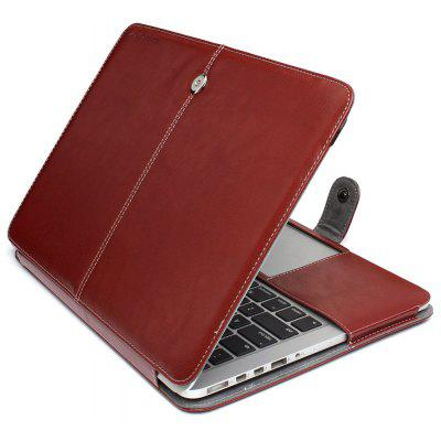 ENKAY PU Leather Cover Case
