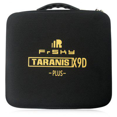 Original FrSky Carrying Case