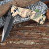 Pocket Knives and Folding Knives photo
